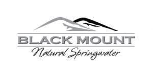 SponsorLogos_homepage_Blackmount