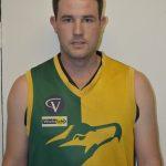 Brendan Sutcliffe 8